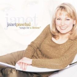 Janet Paschal - Been Through Enough