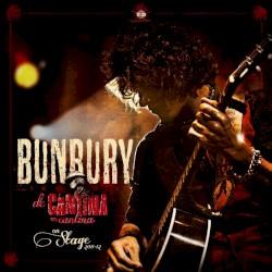 Enrique Bunbury - Cosa olvidadas (Madrid, España)