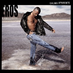 Eros Ramazzotti - El Equilibrista