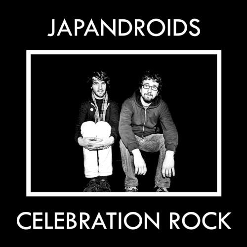 Japandroids - Shame
