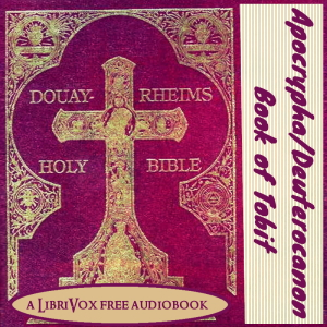 book-cover-large