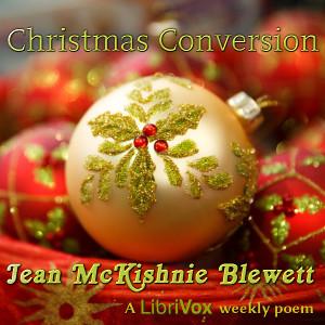 ChristmasConversion_blewett_1612.jpg
