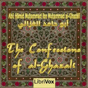 confessions_al_ghazali_1610.jpg