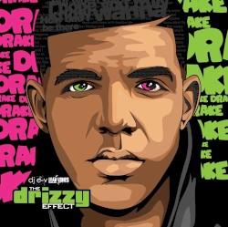 Drake & Trey Songz - I Invented Sex