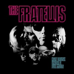 The Fratellis - Need a Little Love