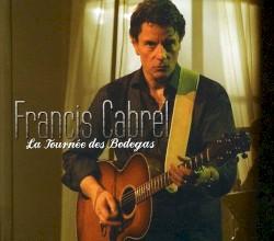 Francis Cabrel - Hors-saison