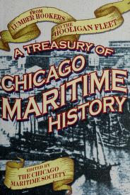 Cover of: From lumber hookers to the hooligan fleet | Chicago Maritime Society ; Rita L. Frese and David M. Young, editors.