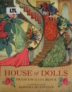 Cover of: House of dolls